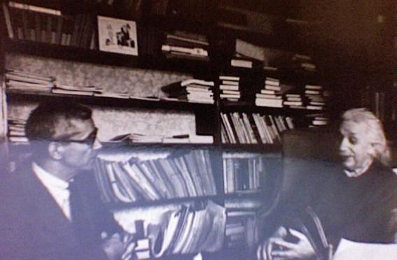 Ashley-Montagu-Einstein-positive-aging--well-being-oral-history-anthropology