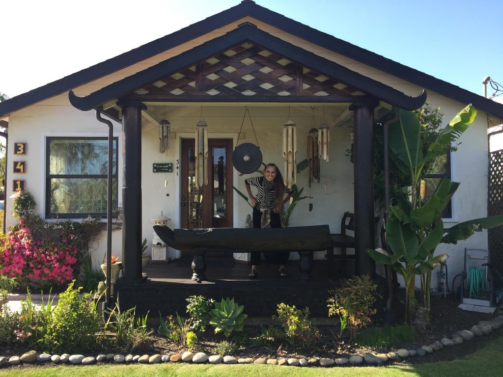 Ann-Barros-Bali-Yoga-at-home-Santa-Cruz