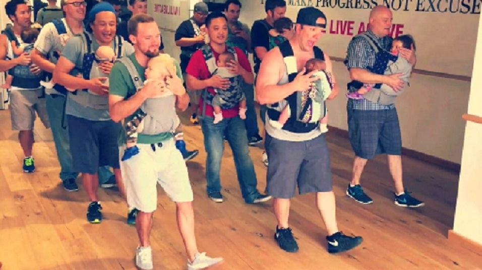 dads-dance-with-babies-dancing-with-your-baby-babywearing-dance
