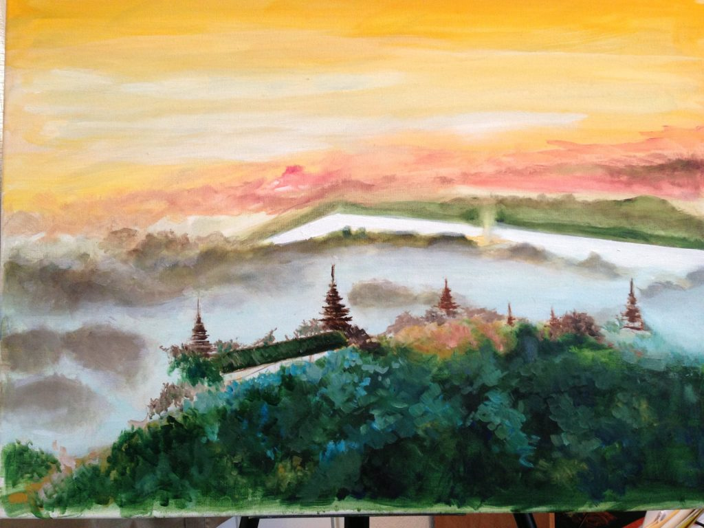 Painting-by-Dr-Thynn-Thynn
