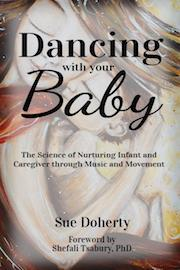 Dancing-with-Your-Baby-Science-Music-Dance-Infants-Parents
