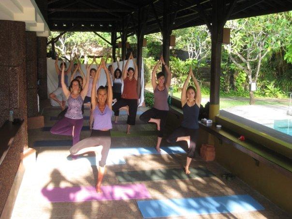 Ann-Barros-Yoga Bali-Eat-Pray-Love
