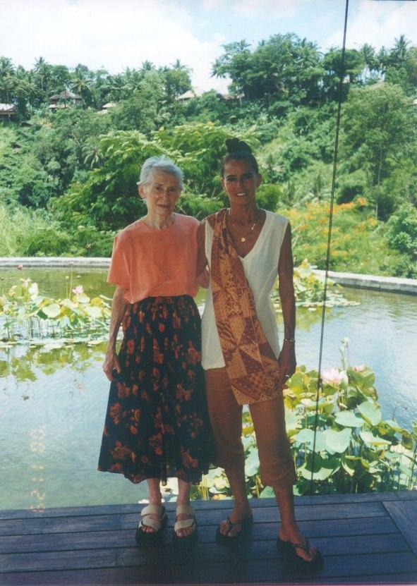 Ann-Barros-Bali-Yoga
