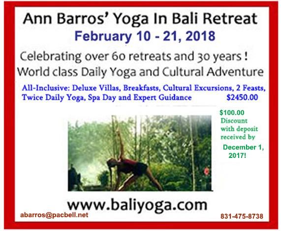 Bali-Yoga-Ann-Barros