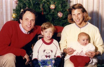 Sue-Doherty-family-circa-1986