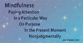 short-definition-of-mindfulness